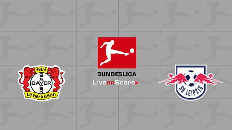 Bayer Leverkusen vs RB Leipzig Preview and Prediction Live stream Bundesliga 2019