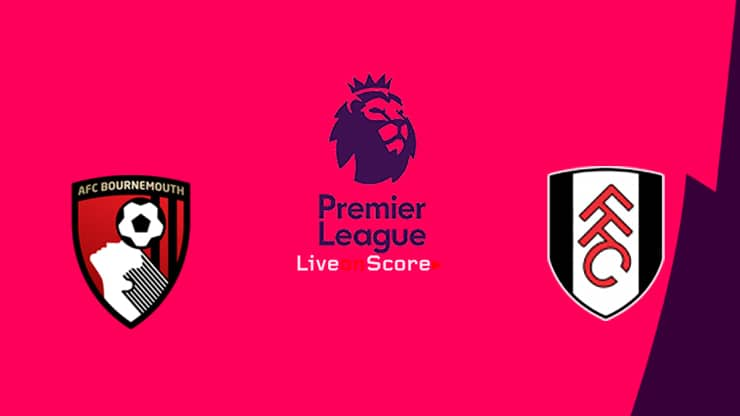 Bournemouth vs Fulham Preview and Prediction Live stream Premier League 2019
