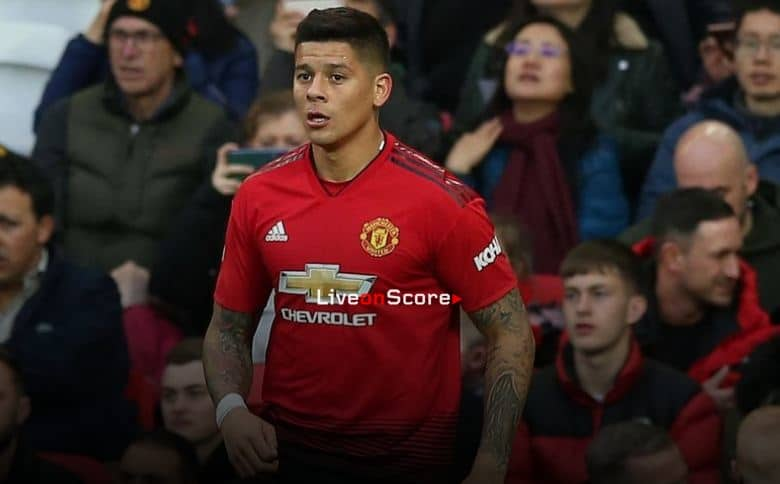 ROJO: OLE HAS TOLD ME I'M IN HIS PLANS