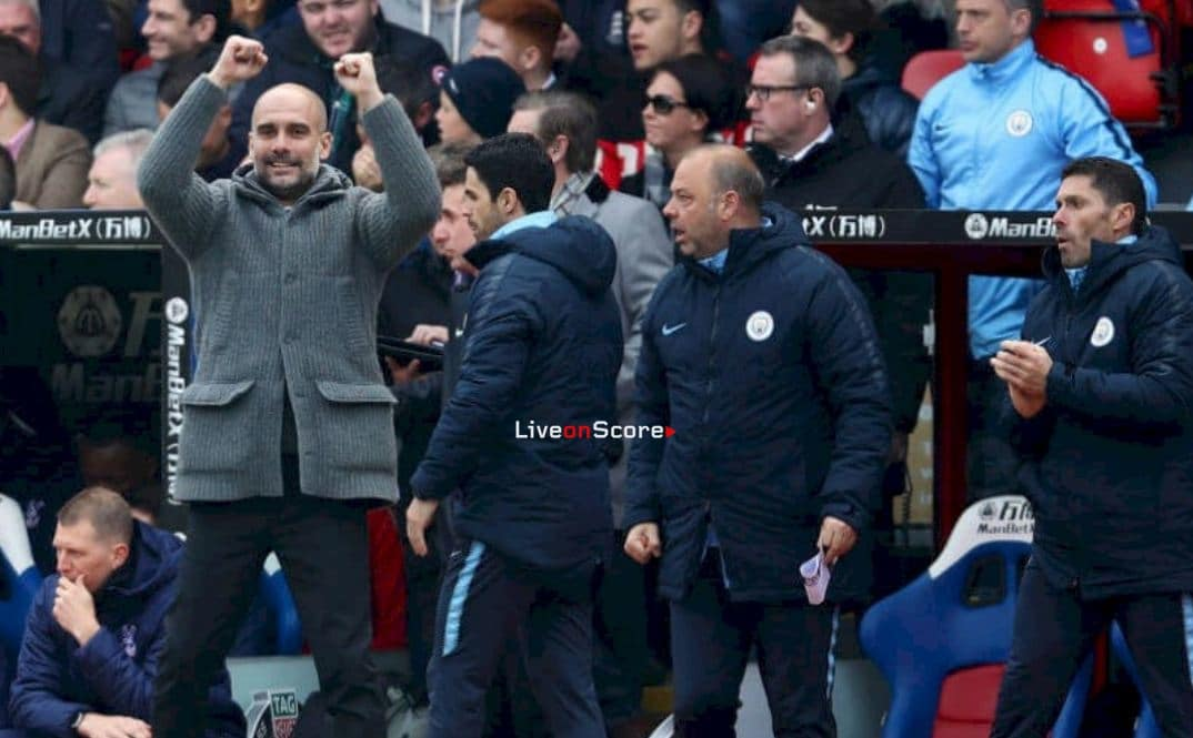 PEP: WE MUST WIN EVERY GAME TO RETAIN TITLE