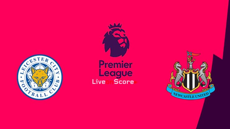 Leicester vs Newcastle Preview and Prediction Live stream Premier League 2019