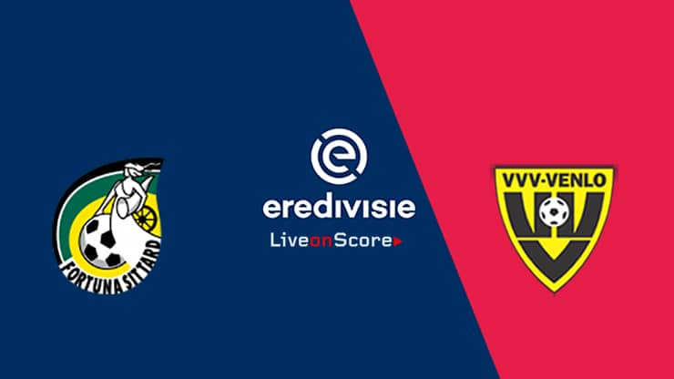 Sittard vs Venlo Preview and Prediction Live stream – Eredivisie 2019