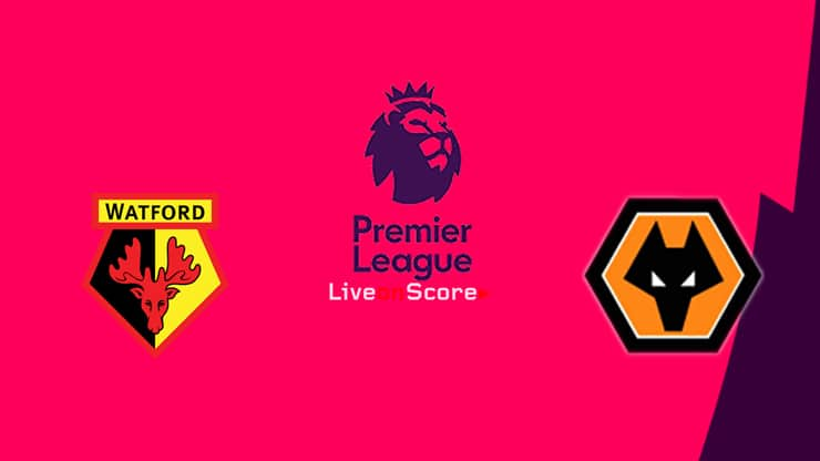 Watford vs Wolves Preview and Prediction Live stream Premier League 2019
