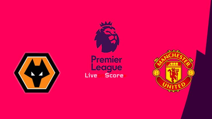 Wolves vs Manchester Utd Preview and Prediction Live stream Premier League 2021