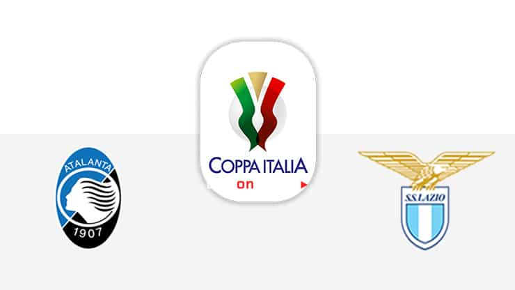 Atalanta vs Lazio Preview and Prediction Live Stream Coppa Italia – Final  2019