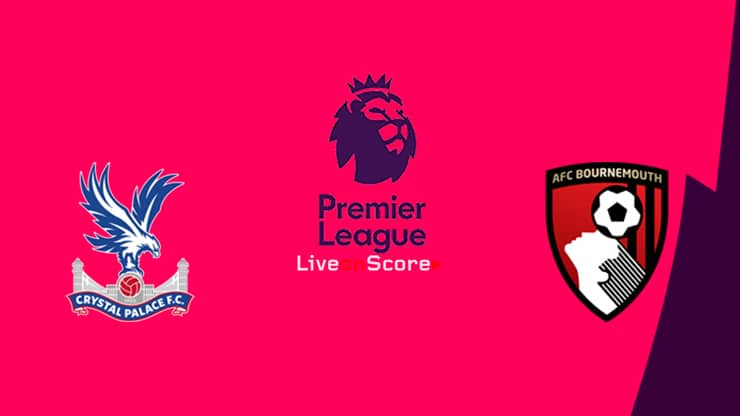 Crystal Palace vs Bournemouth Preview and Prediction Live stream Premier League 2019
