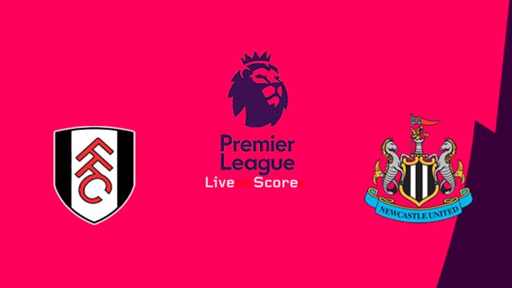 Fulham vs Newcastle Preview and Prediction Live stream Premier League 2019