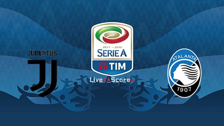 Juventus vs Atalanta Preview and Prediction Live stream Serie Tim A  2019