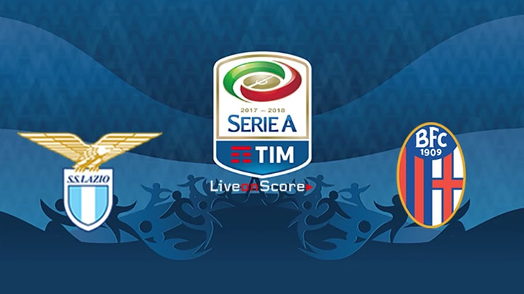 Lazio vs Bologna Preview and Prediction Live stream Serie Tim A  2019
