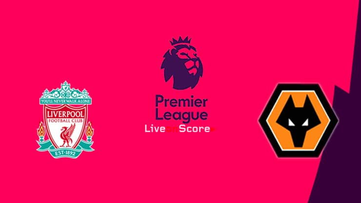 Liverpool vs Wolves Preview and Prediction Live stream Premier League 2019