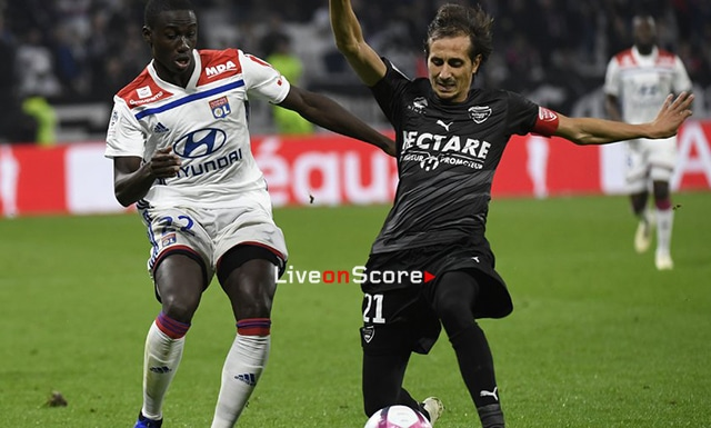 Nimes Vs Lyon Preview And Prediction Live Stream Ligue 1 2019