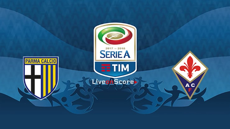 Parma vs Fiorentina Preview and Prediction Live stream Serie Tim A  2019