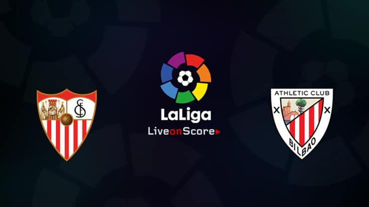 Sevilla vs Ath Bilbao Preview and Prediction Live stream LaLiga Santander 2019