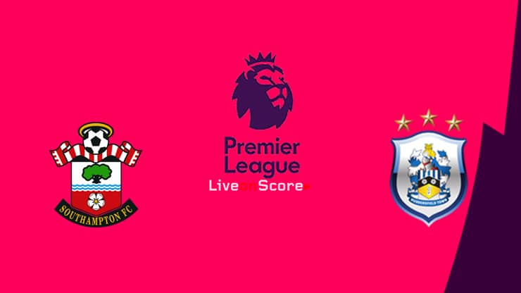 Southampton vs Huddersfield Preview and Prediction Live stream Premier League 2019