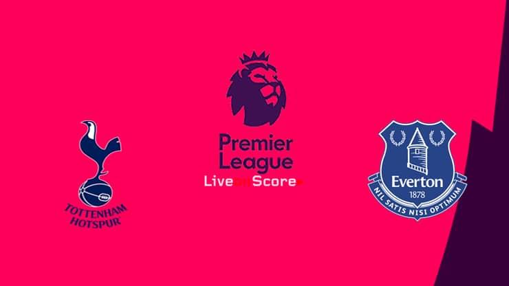 Tottenham vs Everton Preview and Prediction Live stream Premier League 2019