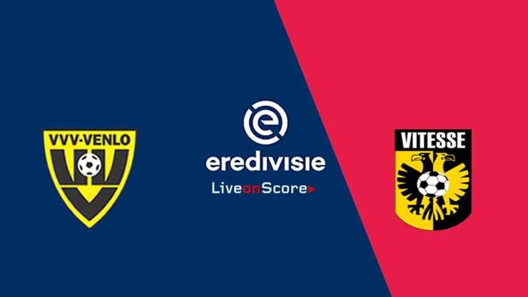 Venlo vs Vitesse Preview and Prediction Live stream – Eredivisie 2019