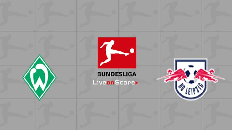Werder Bremen vs RB Leipzig Preview and Prediction Live stream Bundesliga 2019