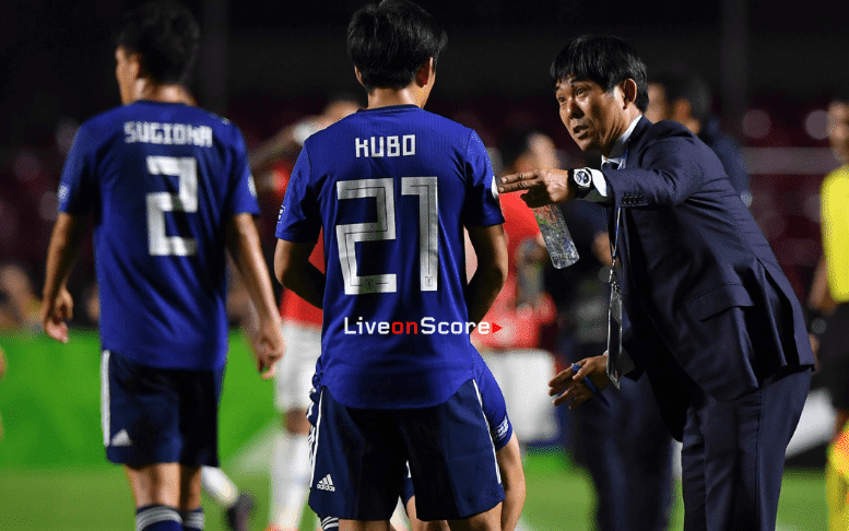 japan-coach-rescues-the-fighting-spirit-of-his-team