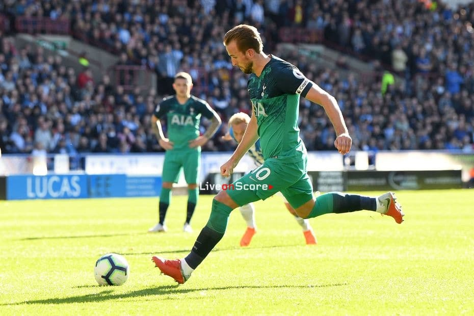 FPL set-pieces: Kane among the best