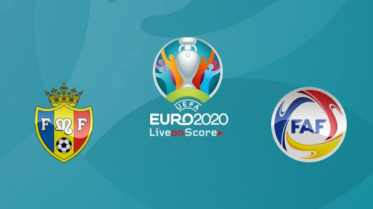 Moldova vs Andorra Preview and Prediction Live stream – Qualification EURO 2020