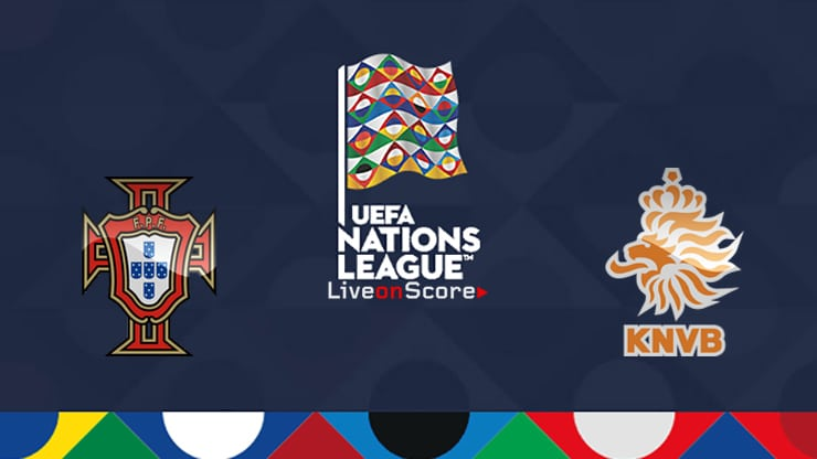 Portugal vs Netherlands Preview and Prediction Live Stream Uefa Nations League – Play Off Final 2019