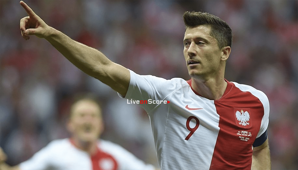 UEFA EURO 2020 qualifying schedule: fixtures, results