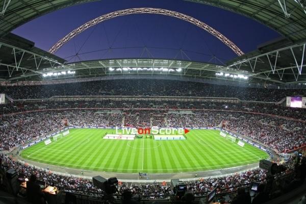 International Club Friendly Matches 2019 – Live stream