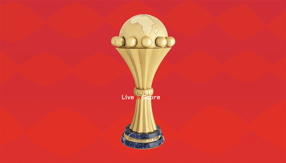 Africa Cup of Nations 2019 Semi Final Fixtures