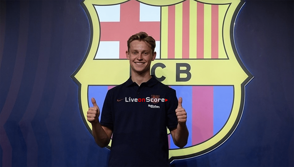 All the Champions League teams summer transfers