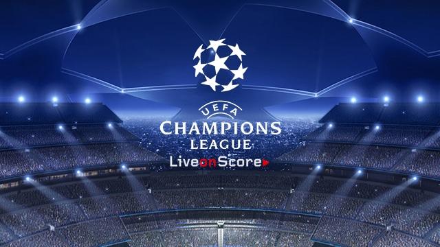 Uefa Champions League Qualification Second Leg 2019 – Live Stream