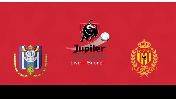 Anderlecht vs qarabag betting preview legal us sports betting websites