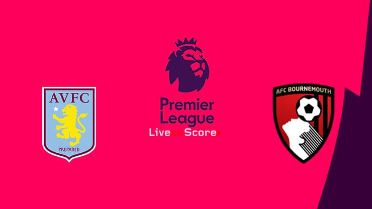Aston Villa vs Bournemouth Preview and Prediction Live stream Premier League 2019/2020