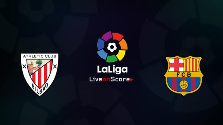 Ath Bilbao vs Barcelona Preview and Prediction Live stream LaLiga Santander 2019/2020