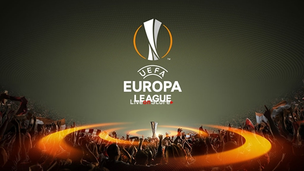Uefa Europa League Qualification Live Stream Semi-finals 2019