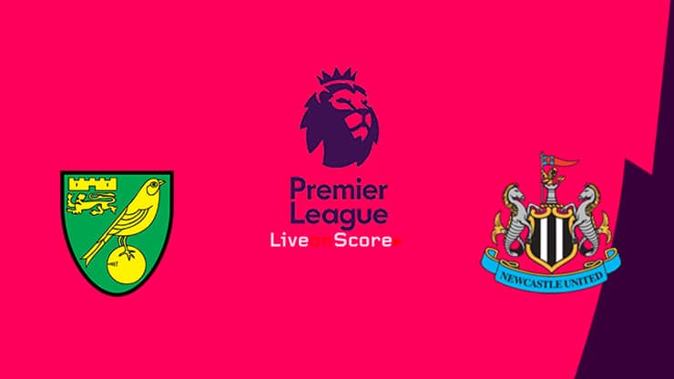 Norwich vs Newcastle Preview and Prediction Live stream Premier League 2019/2020
