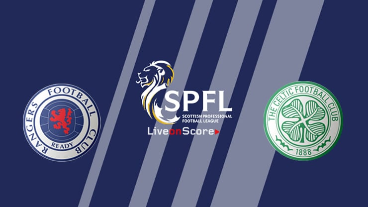 Rangers vs Celtic Preview and Prediction Live stream Premiership 2019/2020