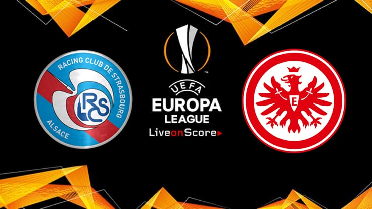 Strasbourg vs Eintracht Frankfurt Preview and Prediction Live stream Europa League – Qualification