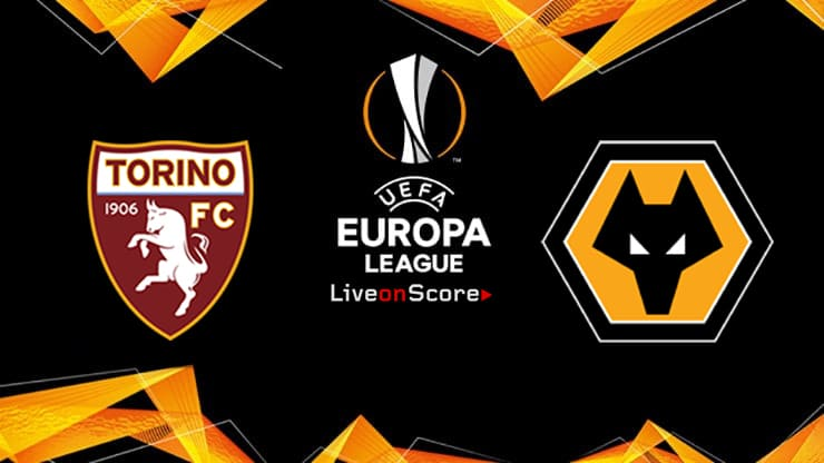 Torino vs Wolves Preview and Prediction Live stream Europa League – Qualification