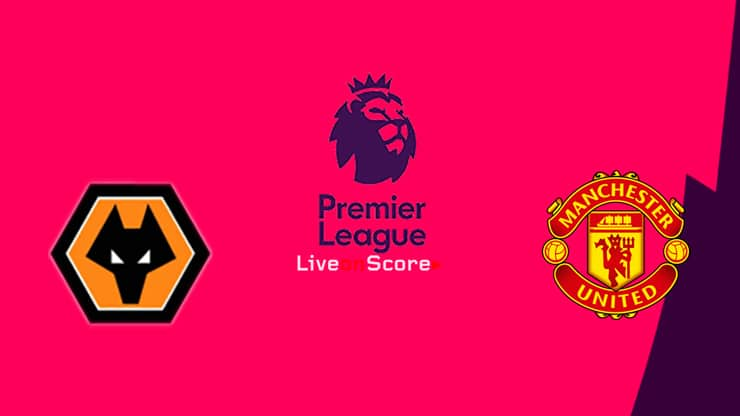Wolves vs Manchester Utd Preview and Prediction Live stream Premier League 2019/2020