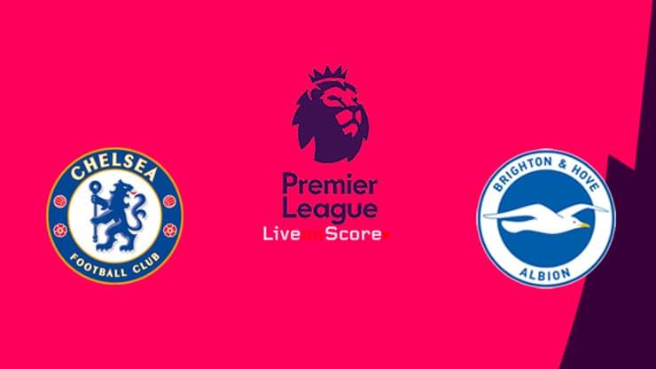 Chelsea-vs-Brighton-Preview-and-Predicti