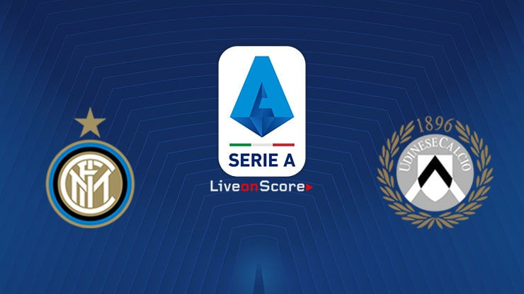 Inter Vs Udinese Preview And Prediction Live Stream Serie Tim A 2019 2020