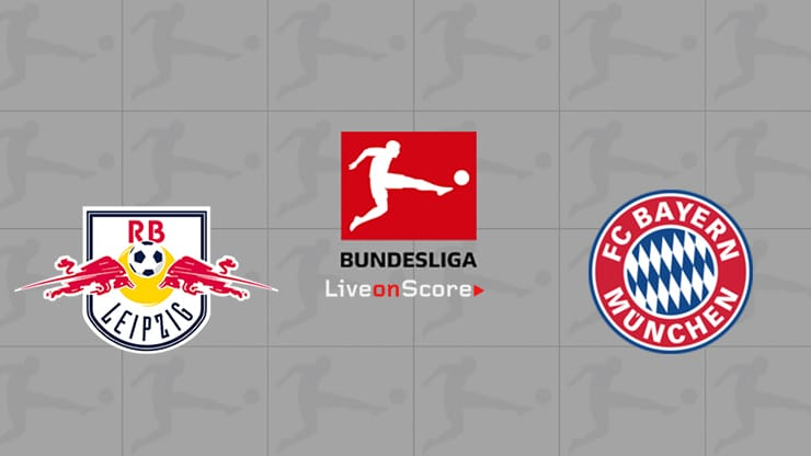 RB Leipzig vs Bayern Munich Preview and Prediction Live stream Bundesliga 2019/2020