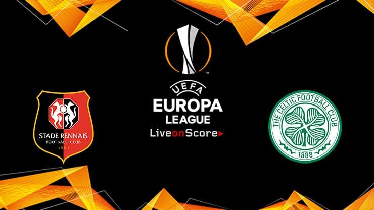 Rennes vs Celtic Preview and Prediction Live stream UEFA Europa League 2019/2020