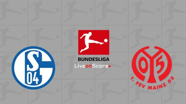 Schalke vs Mainz Preview and Prediction Live stream Bundesliga 2019-2020