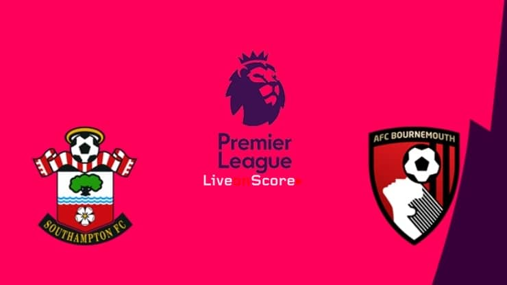 Southampton vs Bournemouth Preview and Prediction Live stream Premier League 2019-2020