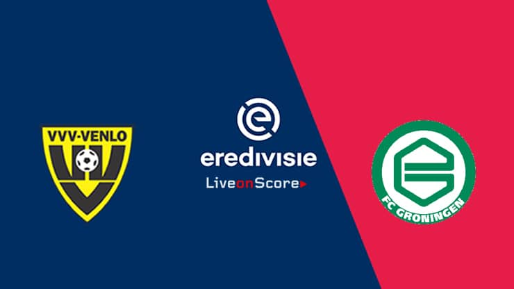 Venlo vs Groningen Preview and Prediction Live stream – Eredivisie 2019/2020