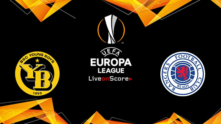 Young Boys vs Rangers Preview and Prediction Live stream UEFA Europa League 2019/2020