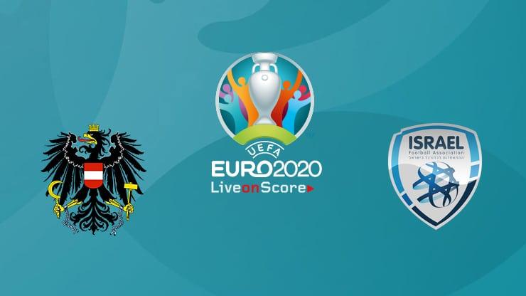 Austria vs Israel Preview and Prediction Live stream – Qualification EURO 2020