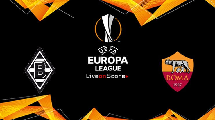 B Monchengladbach Vs As Roma Preview And Prediction Live Stream