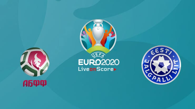 Belarus vs Estonia Preview and Prediction Live stream – Qualification EURO 2020